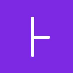 Logo Facebook Infer (Bild: Facebook)