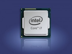Intel Core i7 (Bild: Intel)