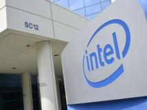 Intel verschmilzt deutsche Gesellschaften
