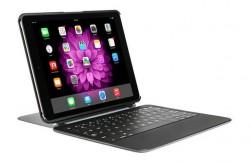 Typo darf weiter iPad-Tastaturen verkaufen (Bild: Typo Products).