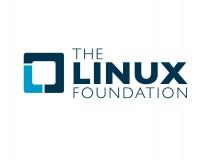Linux Foundation: Doch kein längerer Support für Linux-Kernel 4.14