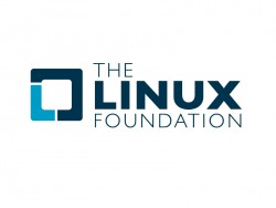 Linux Foundation (Grafik: Linux Foundation)