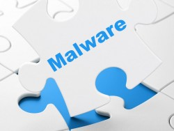 Malware (Bild: Maksim Kabakou/Shutterstock)