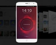 Meizus Ubuntu-Smartphone in Europa für 299 Euro erhältlich