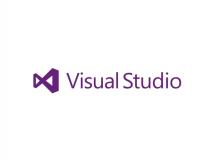 Visual Studio 2019 integriert GitHub