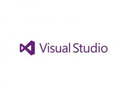 Microsoft Visual Studio (Bild: Microsoft)