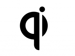 Qi Logo (Bild: Wireless Power Consortium)