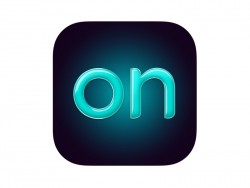 Sky Online Logo (Bild: Sky)