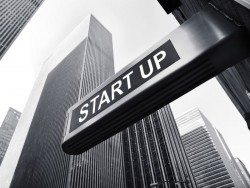 Start-up (Bild: Frank Peters/Shutterstock)