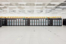 LRZ: Leistung von SuperMUC steigt auf 6,8 Petaflops