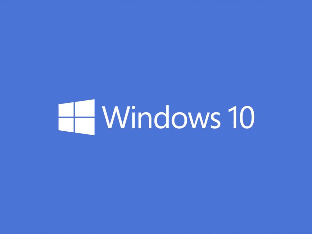 windows 10 wird auch auf usb sticks ausgeliefert. Black Bedroom Furniture Sets. Home Design Ideas