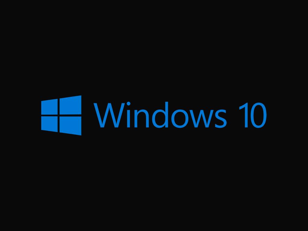 Microsoft schließt Entwicklung von Windows 10 ab