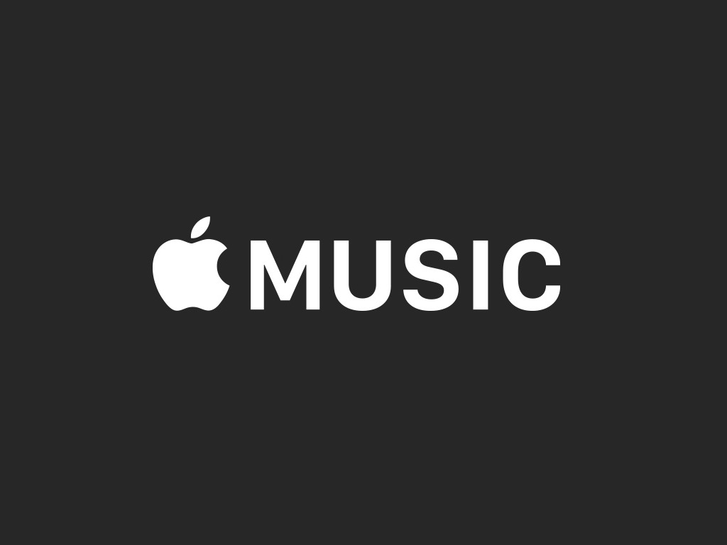 Apple-CEO Tim Cook meldet 6,5 Millionen zahlende Apple-Music-Abonnenten