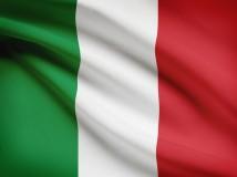 Italienische Kartellbehörde untersucht Apple und Samsung wegen Smartphone-Drosselung