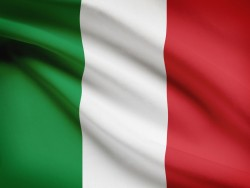 Italien (Bild: Shutterstock)