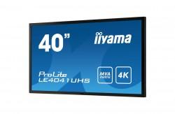Iiyama ProLite LE4041UHS (Bild: Iiyama