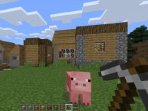 Minecraft Beta für Windows 10 erscheint am 29. Juli