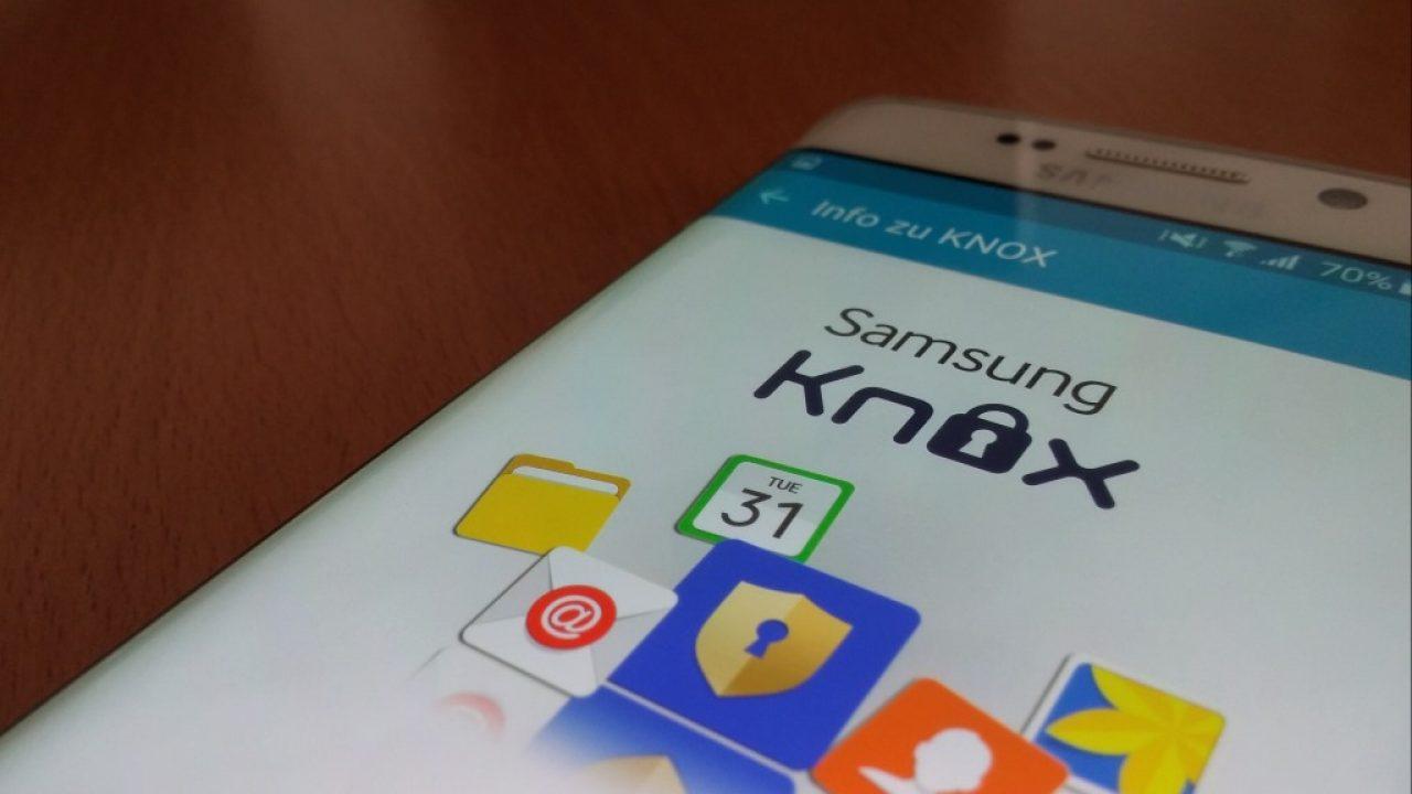 knox handyüberwachung