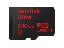 SanDisk-200gb-SDSDQUAN-200G (Bild: SanDisk)