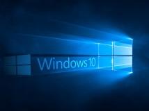 Microsoft meldet 600 Millionen aktive Windows-10-Geräte