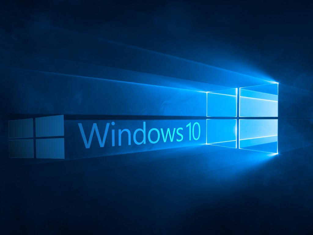 Windows 10: Teile des Quellcodes im Internet aufgetaucht