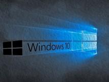 Creators Update: Microsoft nennt weitere Details zu kommendem Windows-10-Update