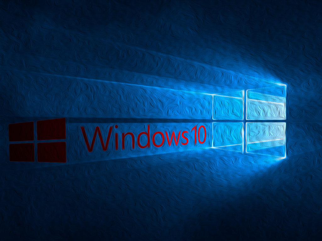how to close apps on windows 8.1 tablet