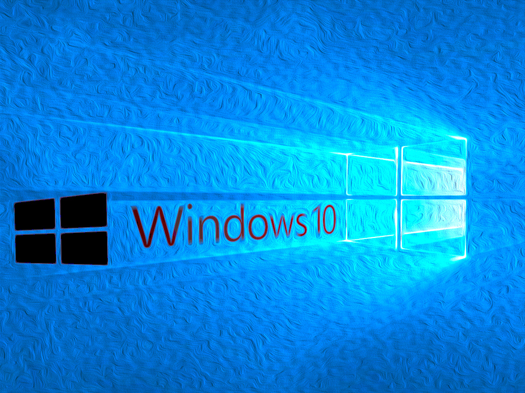 Drittes kumulatives Update für Windows 10 behebt Probleme mit Windows Store