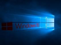 Microsoft soll an Multi-Session-Untersütztung für Windows 10 arbeiten