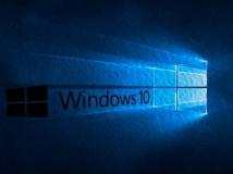 Windows 10: Microsoft liefert erstes kumulatives Update aus