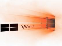 Erste Torrent-Tracker blockieren Windows 10