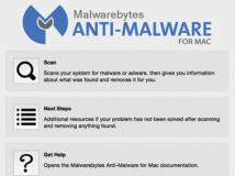 Malwarebytes veröffentlicht Anti-Malware-Tool für OS X