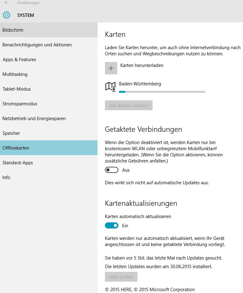 Ausgezeichnet Umfragevorlage Microsoft Word Ideen - Beispiel ...