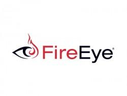 Logo (Bild: FireEye)