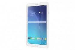 Samsung Galaxy Tab E (Bild: Samsung)