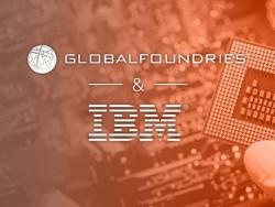 Globalfoundries hat IBMs Chipfertigung übernommen (Bild: Globalfoundries)