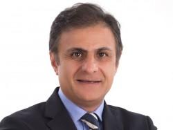 Said Zahedani (Bild: HP Deutschland)