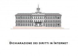 Internet-Rechtekatalog (Bild: camera.it)