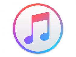 iTunes (Bild: Apple)