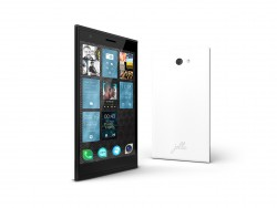 Jolla_Smartphone (Bild: Jolla)