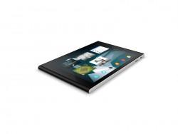 Jolla_Tablet (Bild: Jolla)
