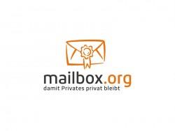 Mailbox.org Logo (Bild: Mailbox.org)