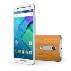 Moto X Style (Bild: Motorola)