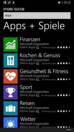 msn-apps-windows-phone