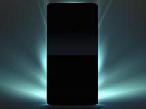 OnePlus 2 kommt mit kompakterem Gehäuse, Snapdragon 810 v.2.1 und 3300-mAh-Akku