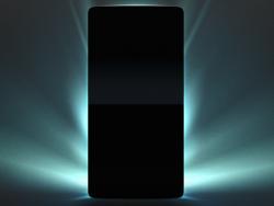 (Bild: OnePlus)