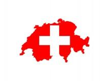 Schweizer Regierung lädt Hacker zu Angriffen auf E-Voting-System ein