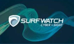 Logo (Bild: SurfWatch)