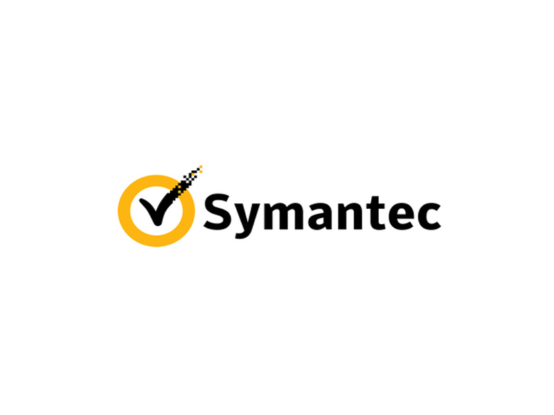 Symantec: Maßgeschneiderter Wurm greift medizinische Geräte an