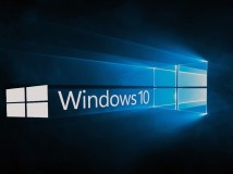 Windows 10 Insider Preview Build 14251 verfügbar